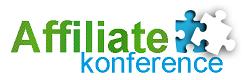Affiliate_konference