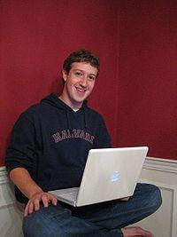40  milionářů do třiceti let kterým k tomu pomohl internet