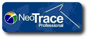 NeoTrace