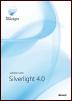 Silverlight4 - elektronické knihy zdarma