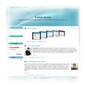 svůj Blog