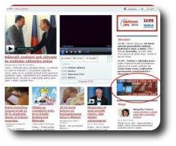 CT24 - Aktuální zpravodajství