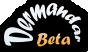 3dpanorama_online