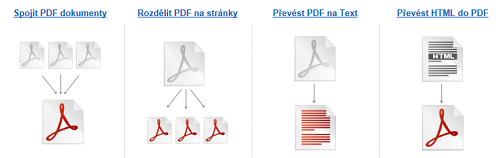 PDF online zdarma