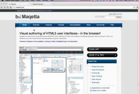 Bezplatný HTML