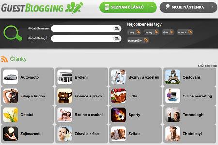 guestblogging.cz