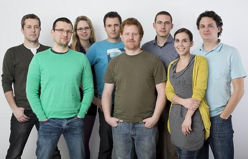super_faktura_team
