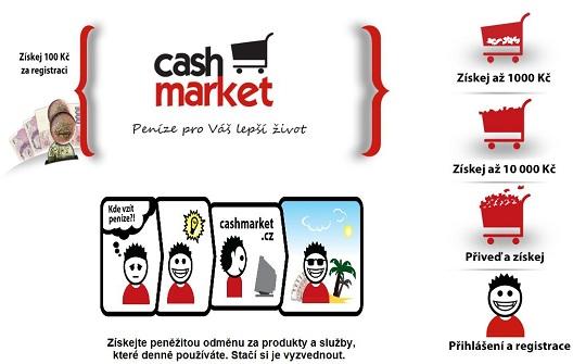 cash_market