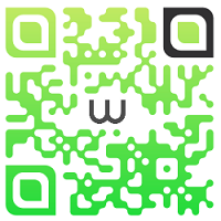 QR kd WebiTech.cz
