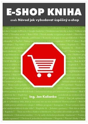 e-shop-kniha