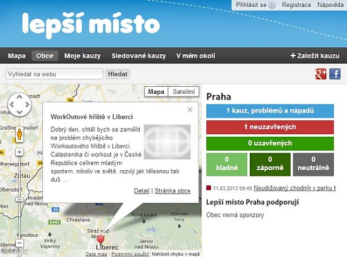 lepsi_misto