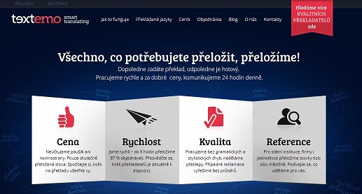 textemo.cz
