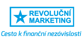 revolucnimarketing