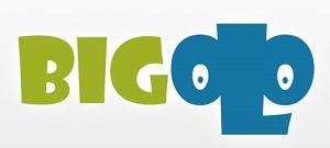 bigolo_logo