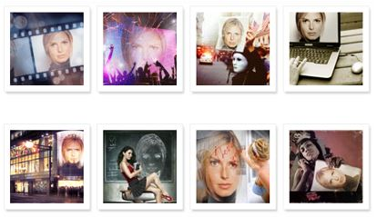 Efekty a filtry pro Vaše fotografie zdarma!