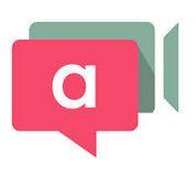 appear.in - videokonference
