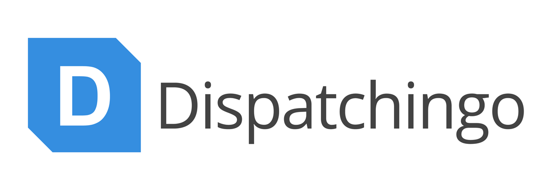 Dispatchingo
