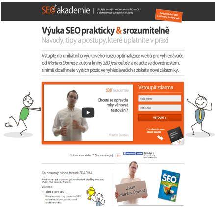 SEO_akademie