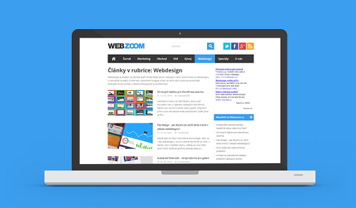 webzoom-webdesign