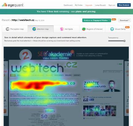 #Webaplikace #Programování