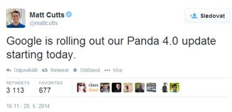 Matt_Cutts_panda4