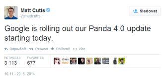 Matt_Cutts_panda4
