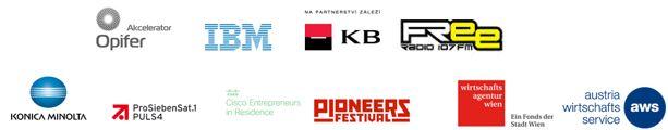 partner_pioneers