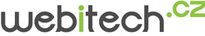 WebiTech.cz – Novinky na internetu