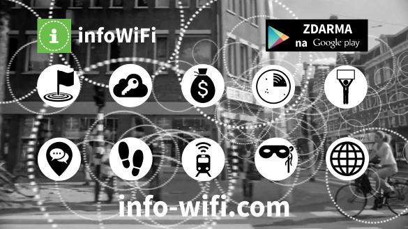 infoWiFi_cz
