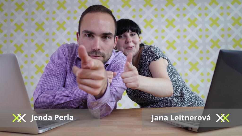 Jana-Jenda-socialmediaskoleni