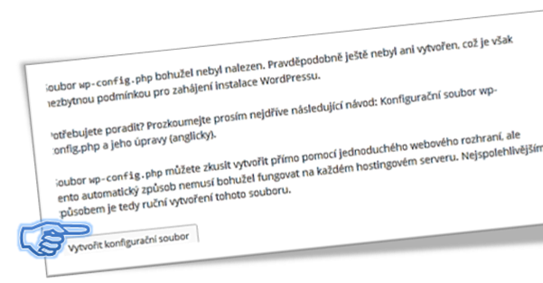 WordPress-config-lekce3