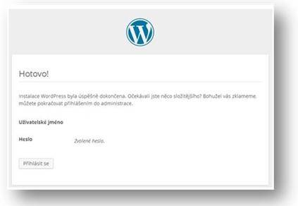 WordPress-hotovo-lekce3