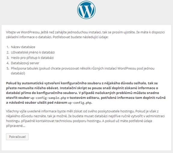 WordPress-nastaveni-lekce3