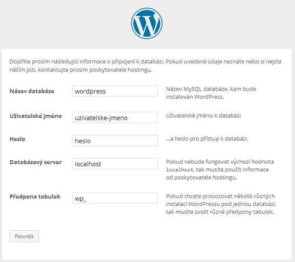WordPress-nastaveni2-lekce3