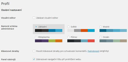 profil-wordpress