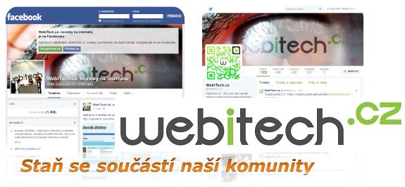 fb-twiter-webitech