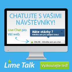 onine-chat