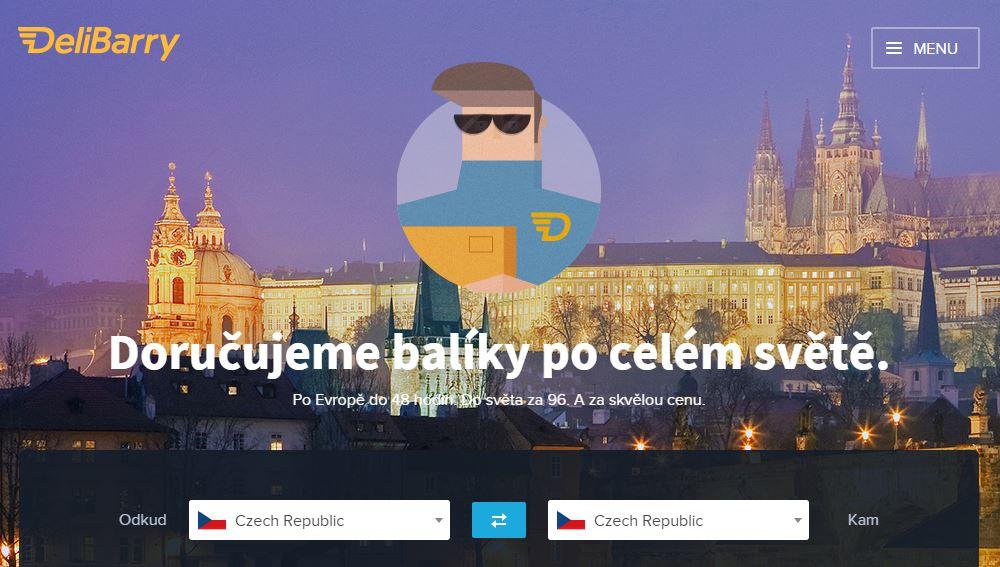 delibarry