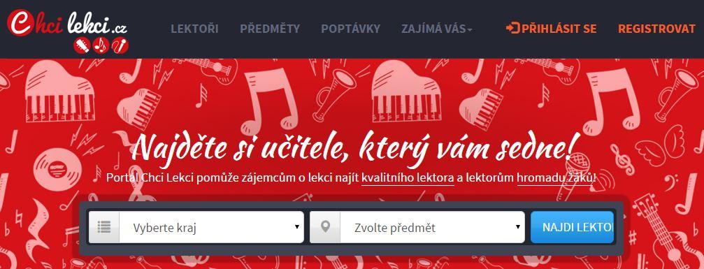 chcilekci.cz