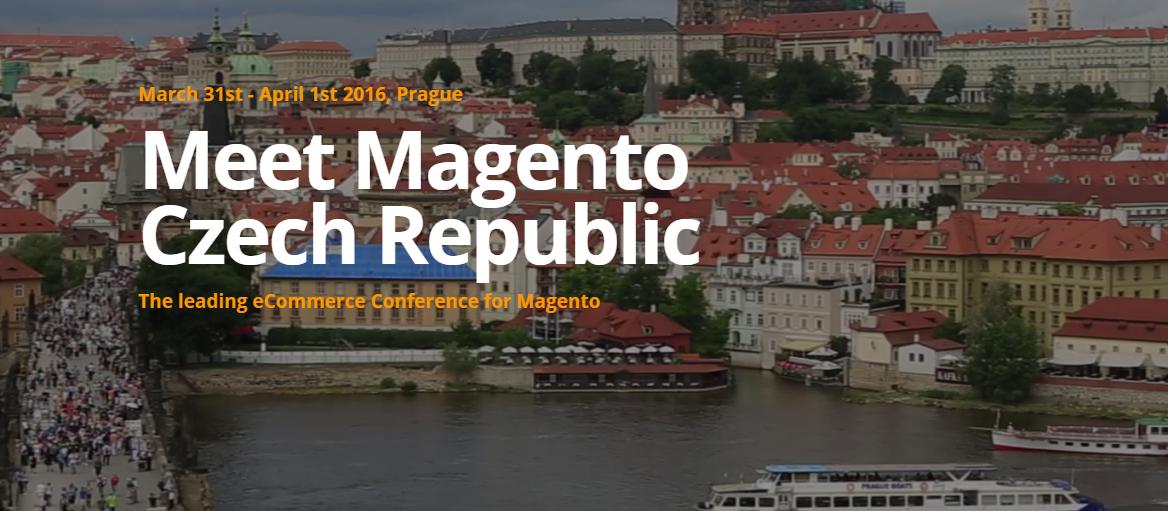 meet_magento2016