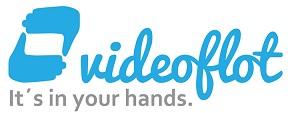 Videoflot